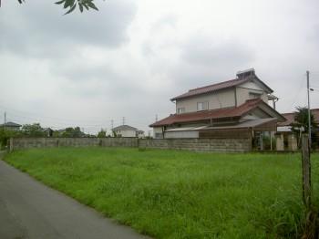 高崎 我峰(1)